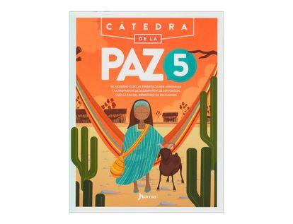 catedra-de-la-paz-5-2-9789587769715