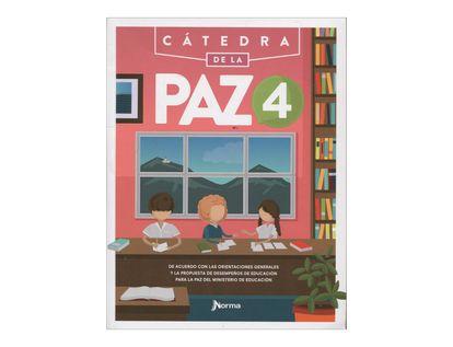 catedra-de-la-paz-4-2-9789587769708