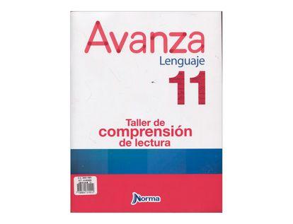 avanza-lenguaje-11-cuaderno-de-trabajo-2-7706894315512
