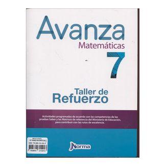 avanza-matematicas-7-cuaderno-de-trabajo-2-7706894315413
