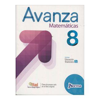 avanza-matematicas-8-libro-taller-2-7706894415427