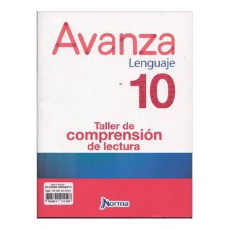 avanza-lenguaje-10-cuaderno-de-trabajo-2-7706894215508