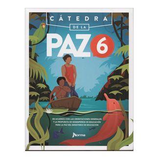 catedra-de-la-paz-6-2-9789587769890