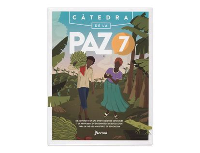 catedra-para-la-paz-7-2-9789587769906