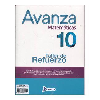 avanza-matematicas-10-libro-taller-2-7706894615445