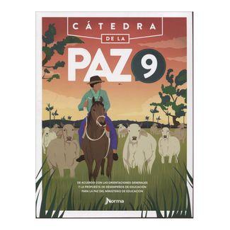 catedra-de-la-paz-9-2-9789587769920