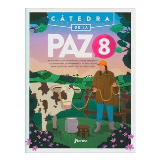 catedra-de-la-paz-8-2-9789587769913