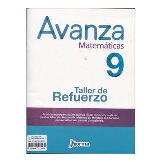 avanza-matematicas-9-cuaderno-de-trabajo-2-7706894515431