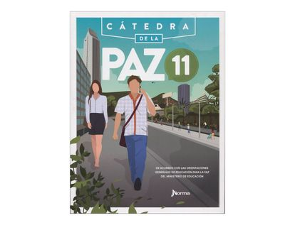 catedra-de-la-paz-11-2-9789587769944