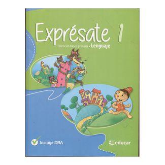 expresate-lenguaje-1-2-9789580516958