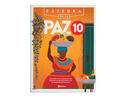 catedra-de-la-paz-10-2-9789587769937