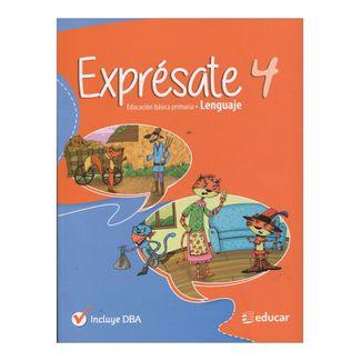 expresate-lenguaje-4-2-9789580517030