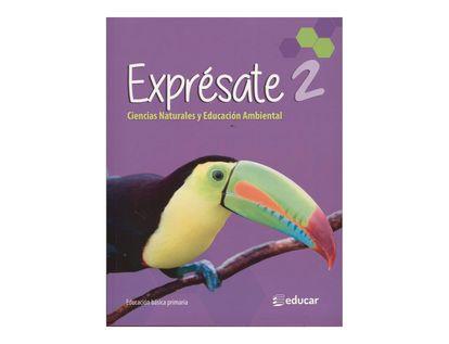 expresate-ciencias-naturales-y-educacion-ambiental-2-2-9789580516996