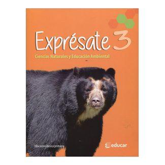 expresate-ciencias-naturales-y-educacion-ambiental-3-2-9789580516910