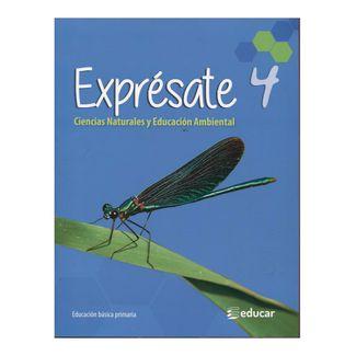 expresate-ciencias-naturales-y-educacion-ambiental-4-2-9789580517047