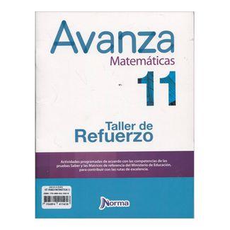 avanza-matematicas-11-cartilla-2-7706894415458