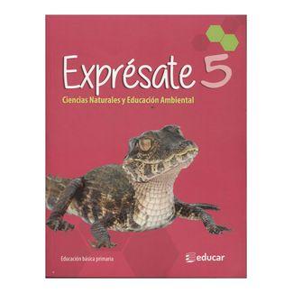 expresate-ciencias-naturales-y-educacion-ambiental-5-2-9789580517054