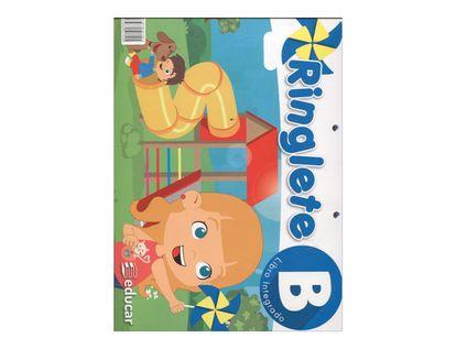 ringlete-b-dos-cartillas-2-9789580517115
