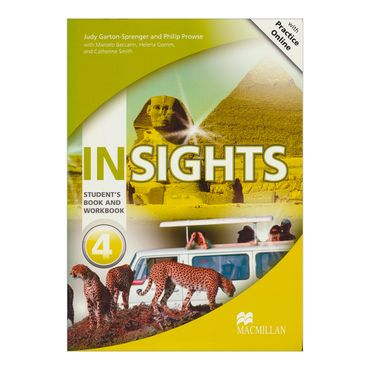 insights-students-book-and-worbook-4-mpo-pack-2-9780230455979