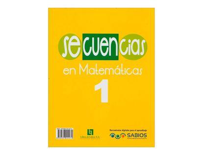 secuencias-en-matematicas-1-2-9789587244274
