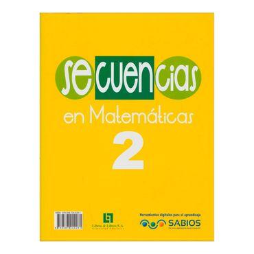 secuencias-en-matematicas-2-2-9789587244281