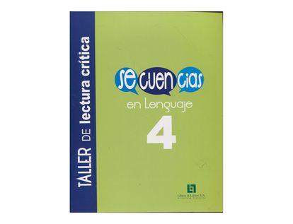 secuencias-en-lenguaje-4-cuaderno-de-trabajo-2-9789587244182