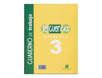 secuencias-en-matematicas-3-cuaderno-de-trabajo-2-9789587244298