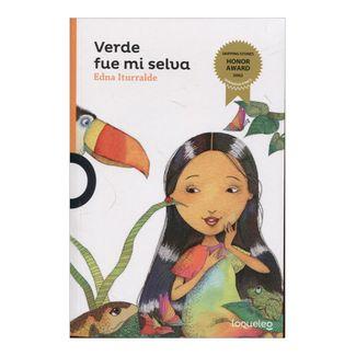 verde-fue-mi-selva-2-9789589002902