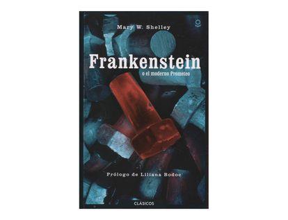 frankenstein-o-el-moderno-prometeo-2-9789589002810