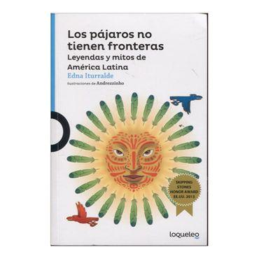 los-pajaros-no-tienen-fronteras-2-9789589002766