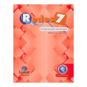 comprension-de-lectura-redes-7-nueva-edicion-2-9789585967878