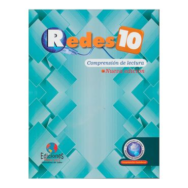 comprension-de-lectura-redes-10-nueva-edicion-2-9789585967557