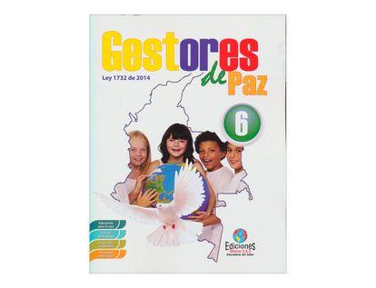 gestores-de-paz-6-2-9789585967625