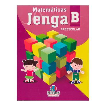 matematicas-jenga-b-2-9789585967670