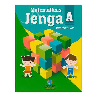 matematicas-jenga-a-2-9789585967663