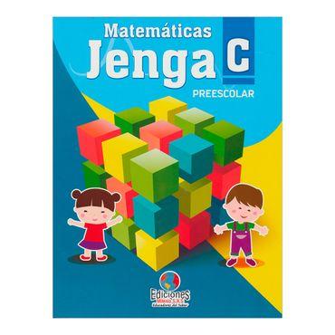 matematicas-jenga-c-2-9789585967687