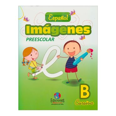 espanol-imagenes-b-cursiva-2-9789585967588