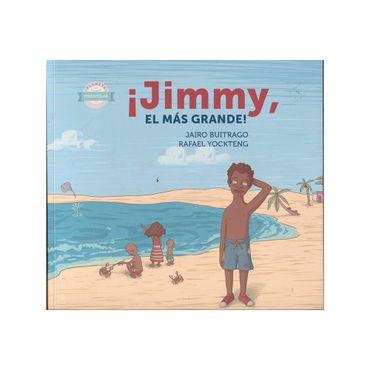 jimmy-el-mas-grande-2-9789584254887