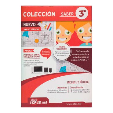 coleccion-saber-icfesnet-3-2-9789584699046