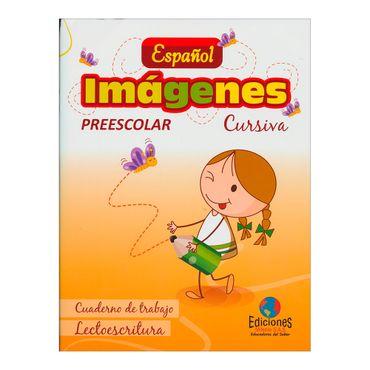 espanol-imagenes-c-cursiva-cuaderno-de-trabajo-2-9789585967656