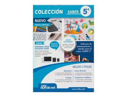 coleccion-saber-icfesnet-5-2-9789584699053
