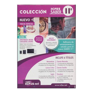 coleccion-saber-icfesnet-11-2-9789584699077