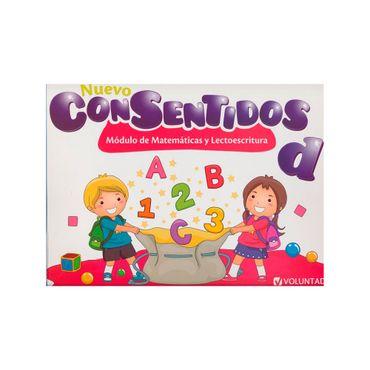 consentidos-integrado-d-2-cartillas