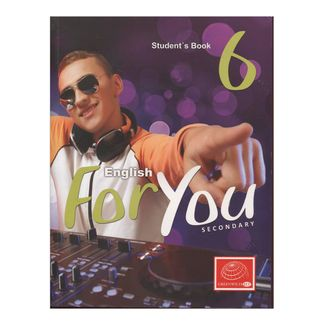 english-for-you-6-students-book-students-cd
