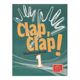 clap-clap-1-students-book-students-cd-1a-y-1b