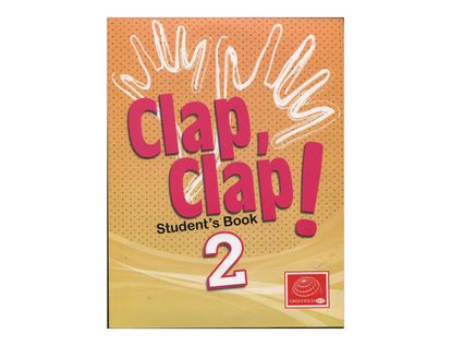 clapclap-2-students-book-students-cd-2a-y-2b