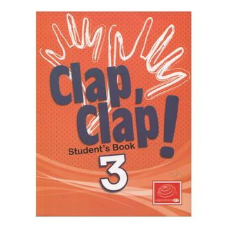 clapclap-3-students-book-students-cd-3a-y-3b