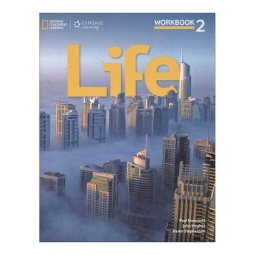 life-workbook-2