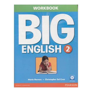 big-english-workbook-2
