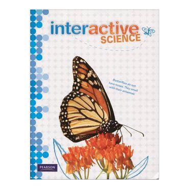 interactive-science-3